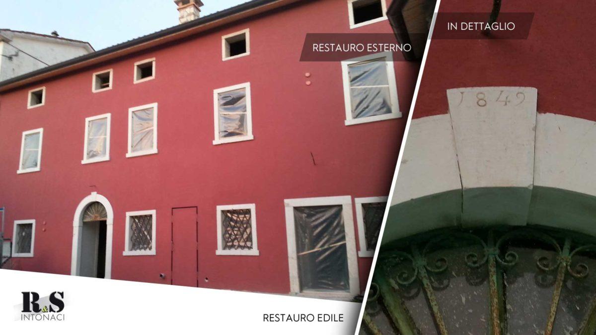 RESTAURO-EDILE-RS