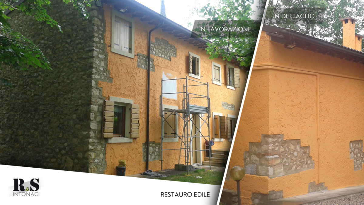 RESTAURO-HOME3