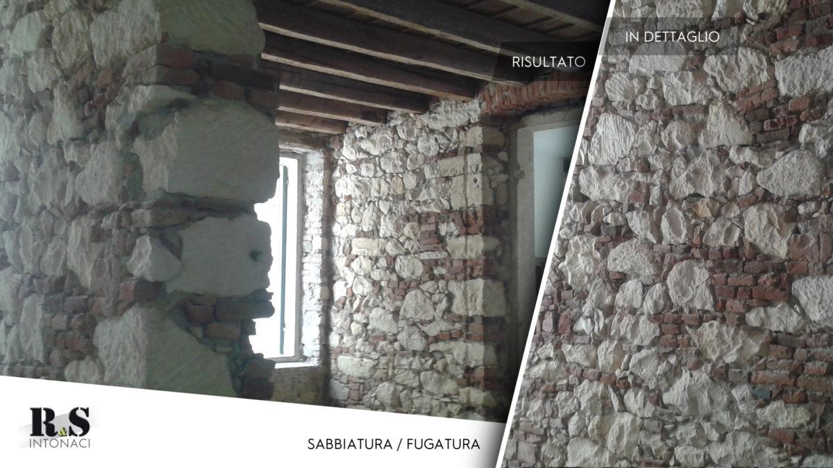 SABBIATURA-HOME2