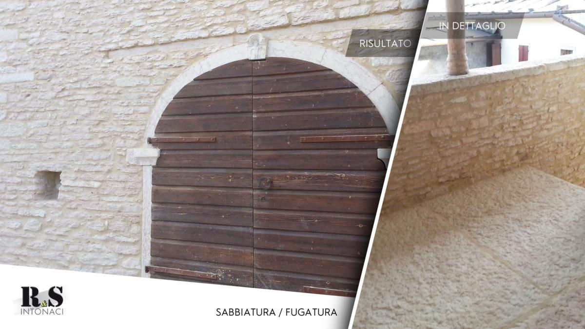 SABBIATURA-RS-1